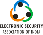 ESAI – Electronic Security Association of India